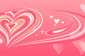 Гадание на чае Бесплатные гадания на любовь онлайн